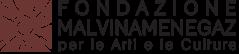 Fondazione Malvina Menegaz