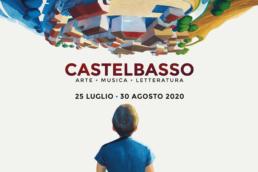 Castelbasso 2020